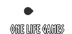 OneLifeGames Logo